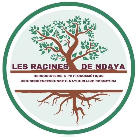 Les Racines de Ndaya À Propos